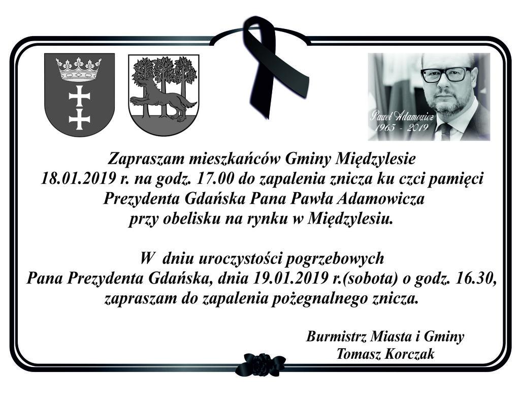 Paweł Adamowicz.jpeg