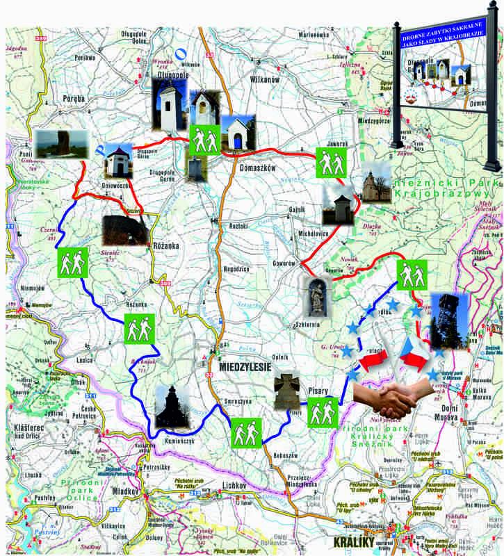 mapa z trasą 12.jpeg