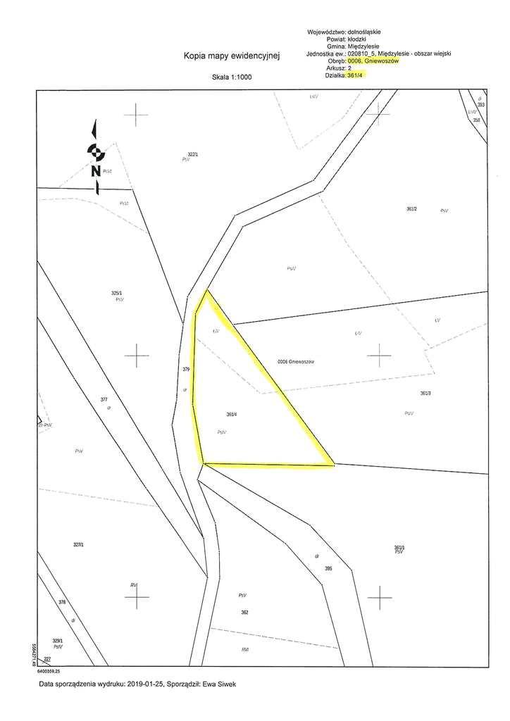 mapa 3614.jpeg