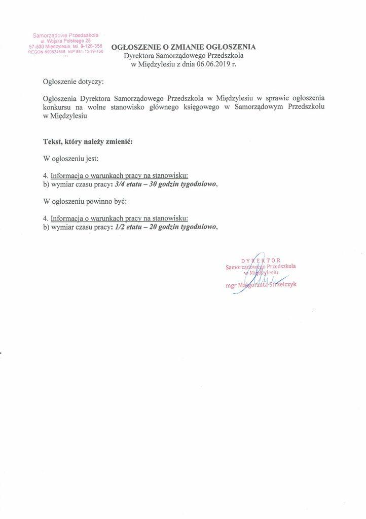 ogłoszenie o zmianie ogłoszenia 06.06.2019 r._000011.jpeg