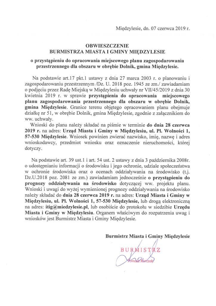 Obwieszczenie Dolnik 07.062019.jpeg