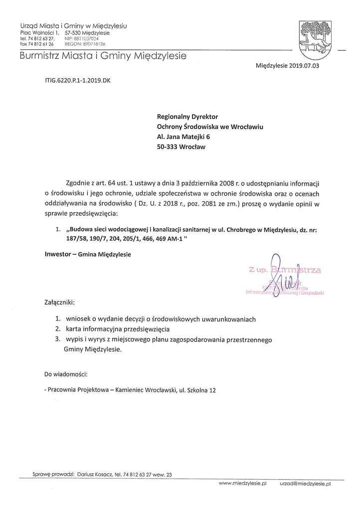Regionalny Dyrektor Ochrony Środowiska we Wrocławiu.jpeg