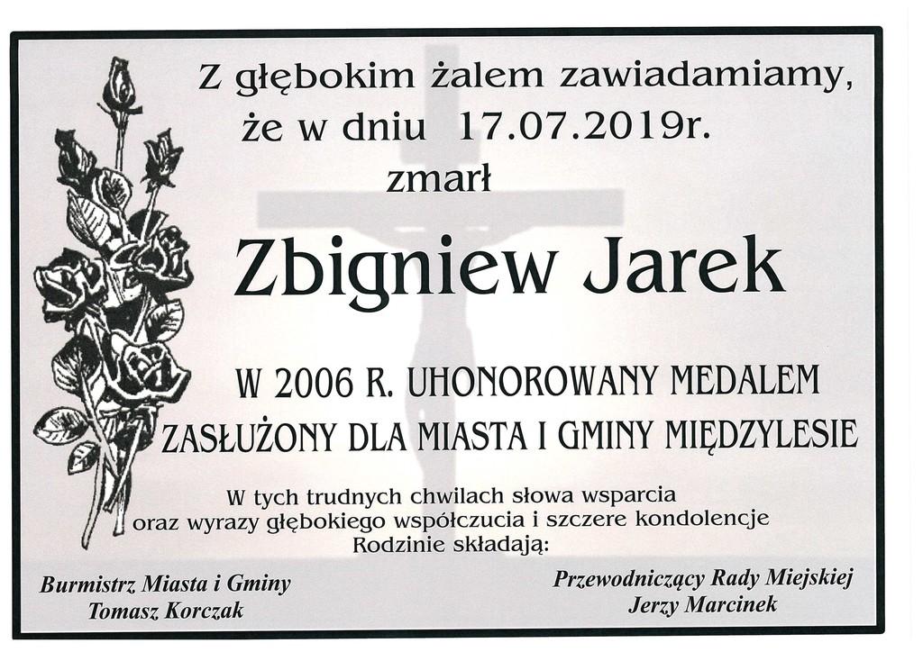 Klepsydra Zbigniew Jarek.jpeg