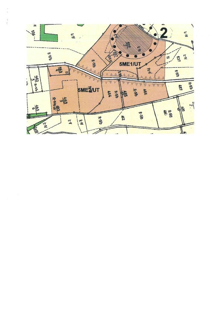 miejscowy plan 464_2.jpeg