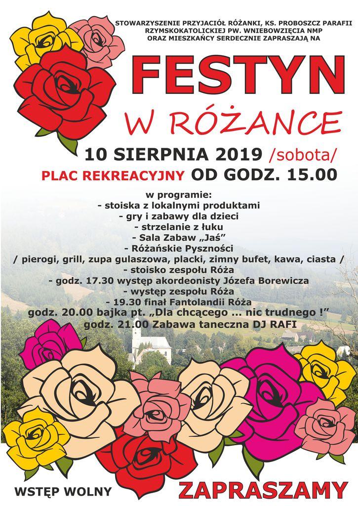 plakat Festyn w Różance.jpeg