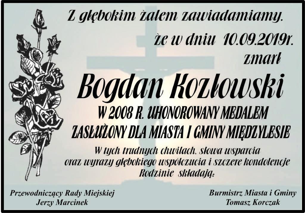 Klepsydra Bogdan Kozłowski_.jpeg