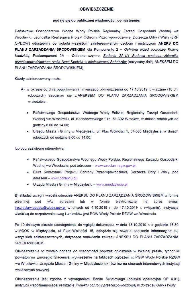 informacja Boboszów.jpeg