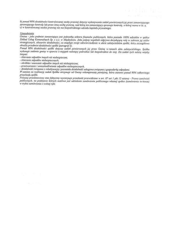 Zarządzenie str. 2.jpeg