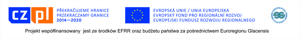 euroregion-logo.jpeg
