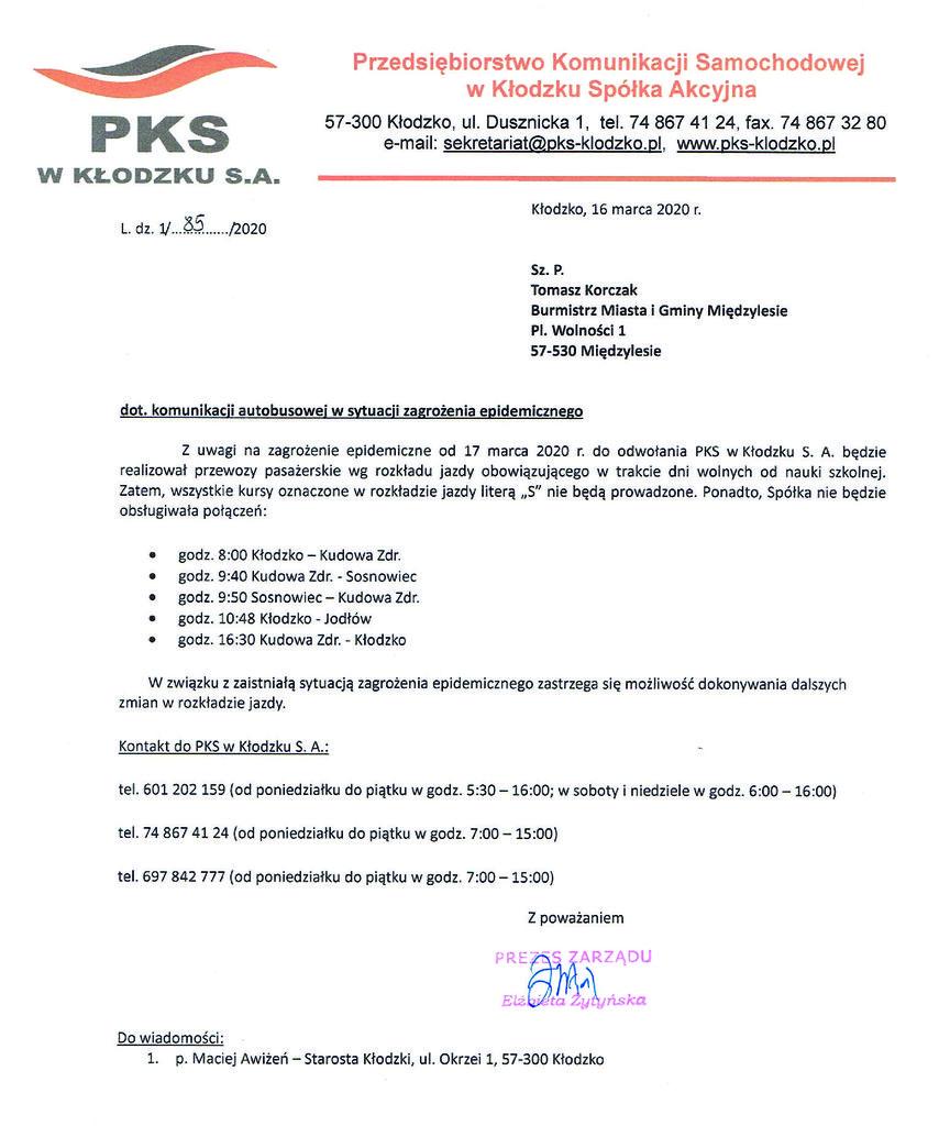PKS - informacje.jpeg
