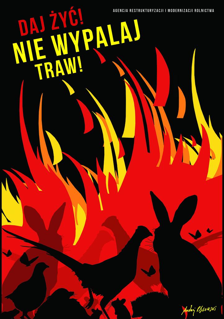 plakat wypalanie traw 2020.jpeg