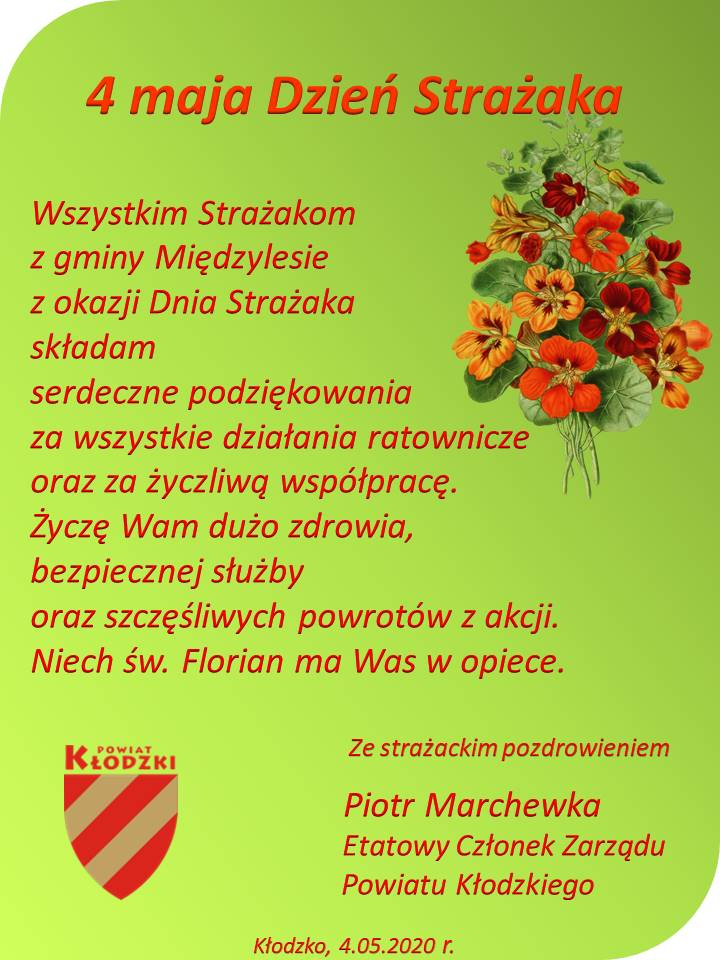Strażak_Piotr_1.jpeg
