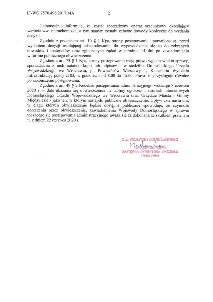 obwieszcz. wojewody cz. 2.jpeg