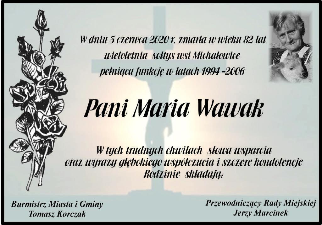Maria Wawak.jpeg