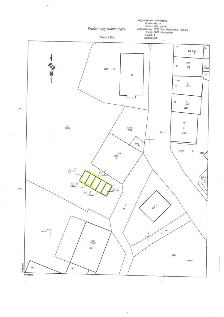 mapa ewidencyjna garaże Sobieskiego.jpeg