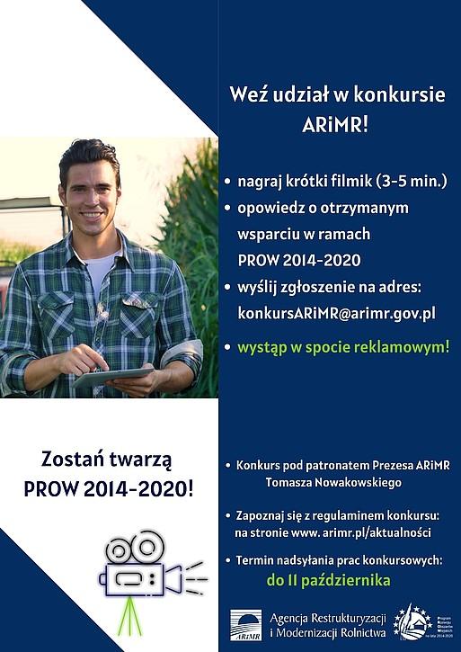 csm_Zostan_twarza_PROW2014-2020_51a1c54e8a.jpeg