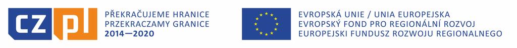 logo_cz_pl_eu_ers-1.jpeg