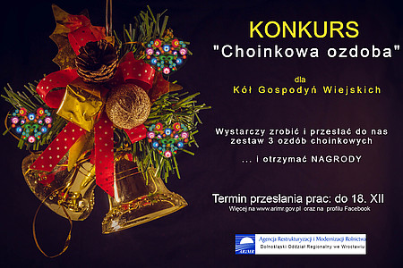 csm_plakat-choinkowa_ozdoba_01_f345b93c68.jpeg