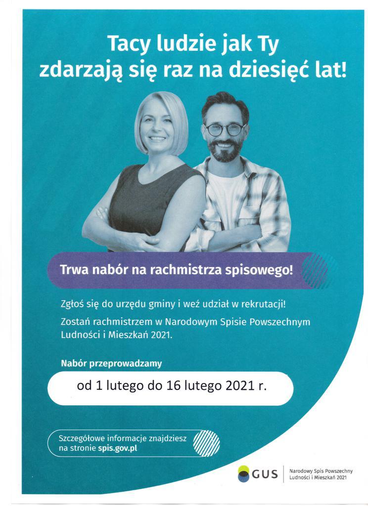 Plakat nabór rachmistrzów z 09.02.2021.jpeg