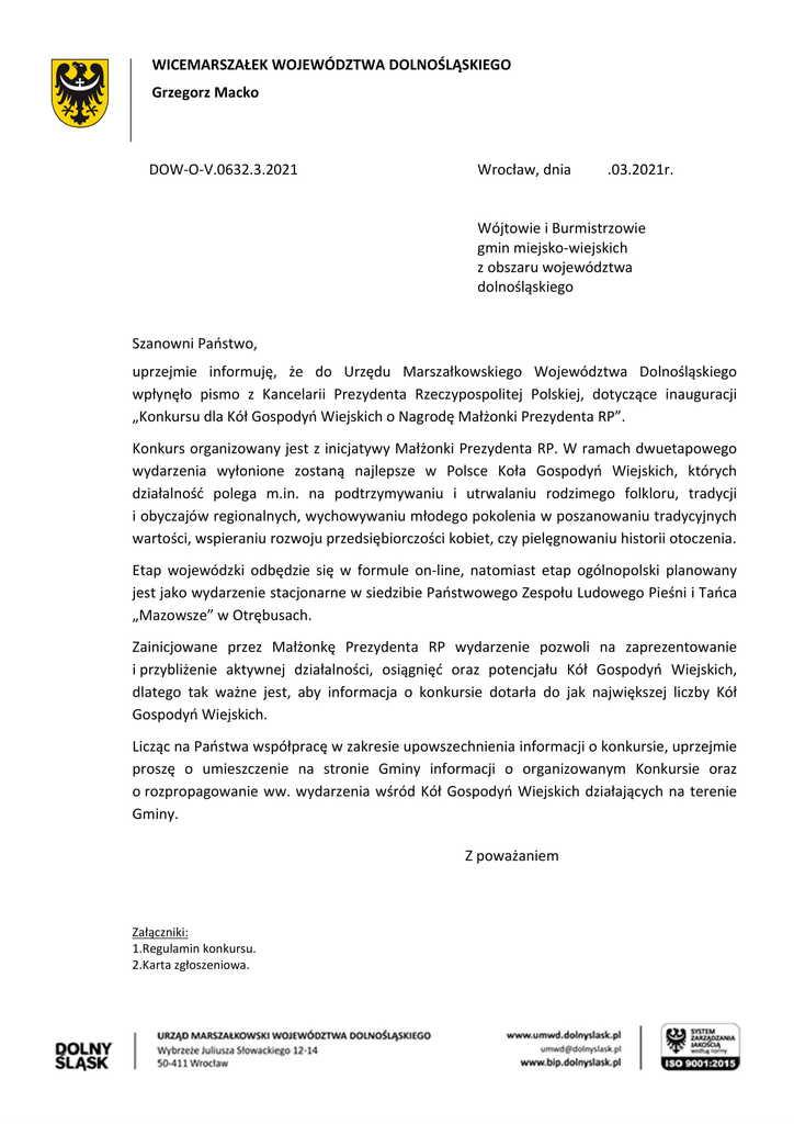 Pismo do gmin(9)-1.jpeg