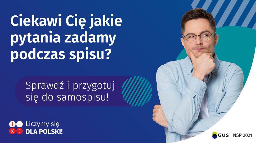 NSP2021-pytania.jpeg