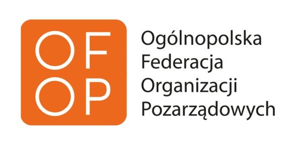 ofop-logo.jpeg