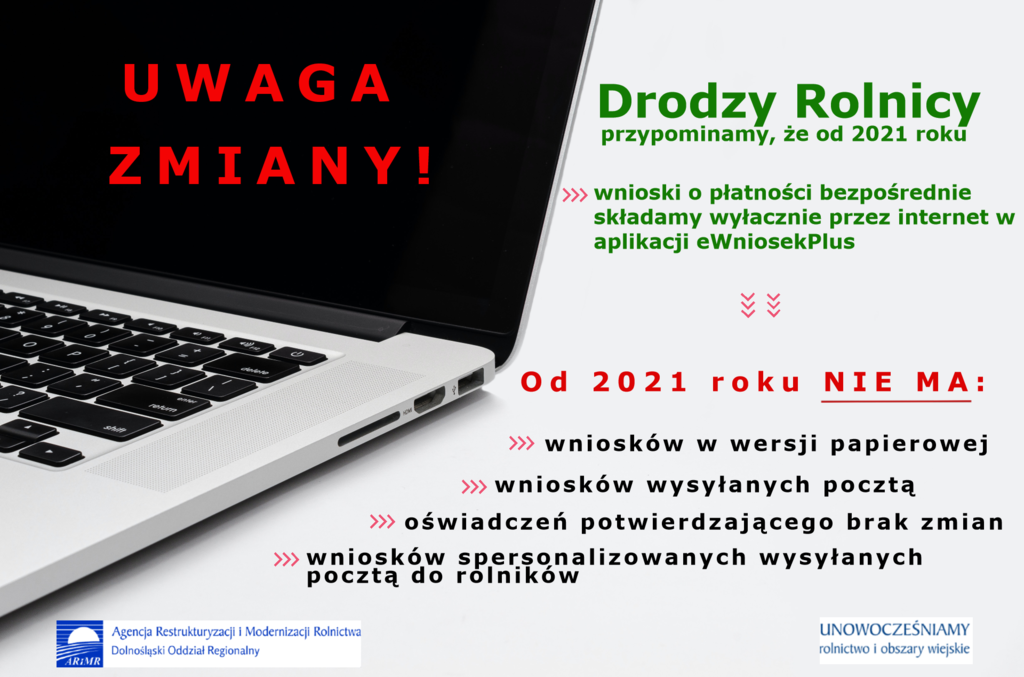 plakat-rolnicy-1.png