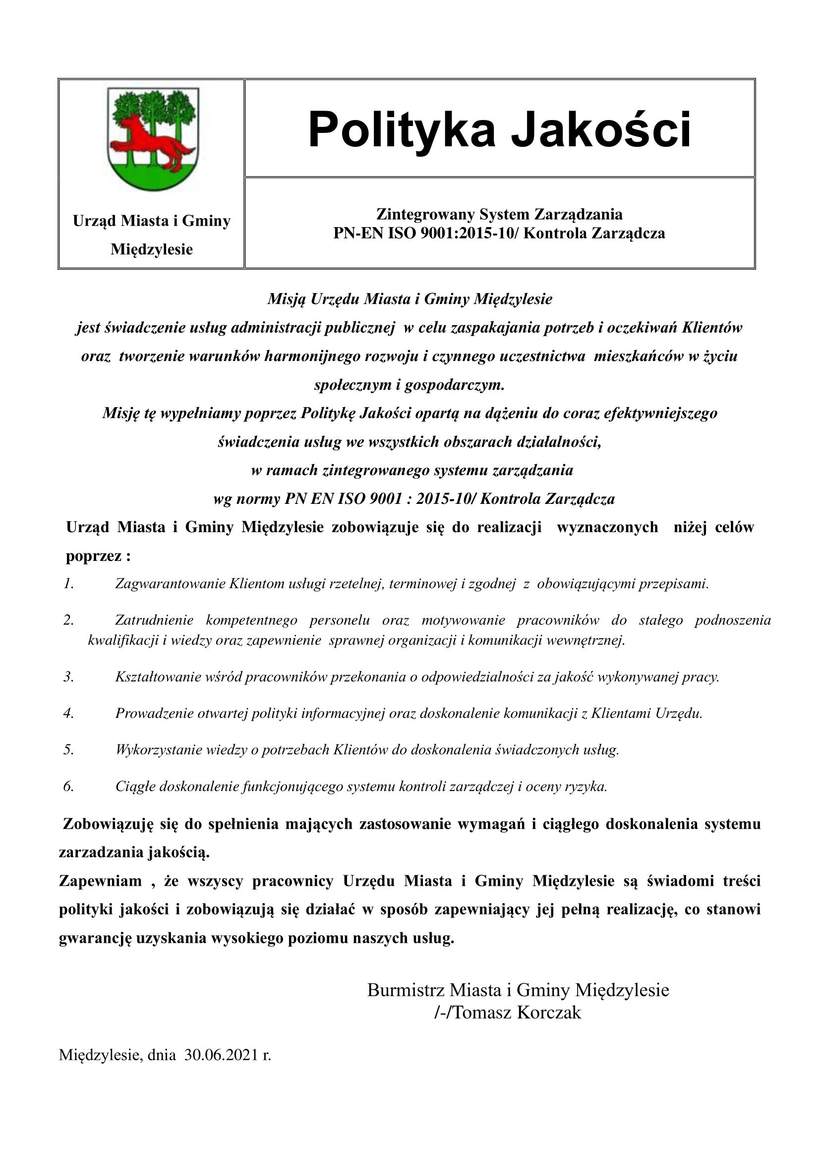 Polityka Jakości nowa 30.06.2021-1.png