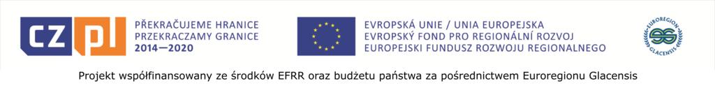 LOGOTYP_PL-CZ_EFR.png