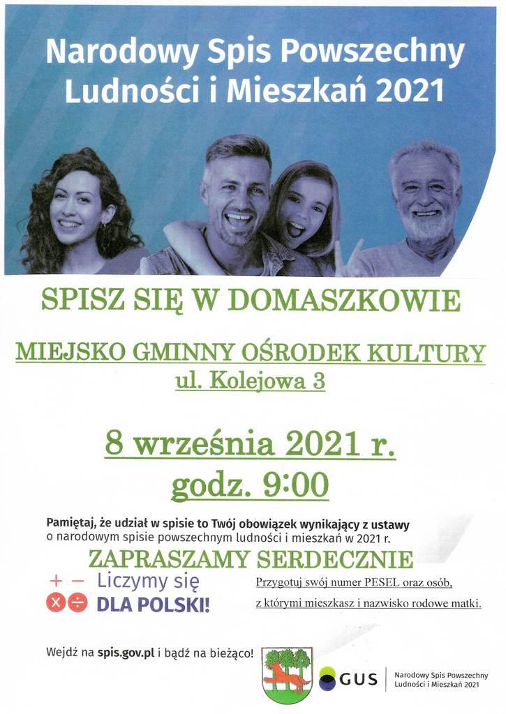 plakat Domaszków.jpeg