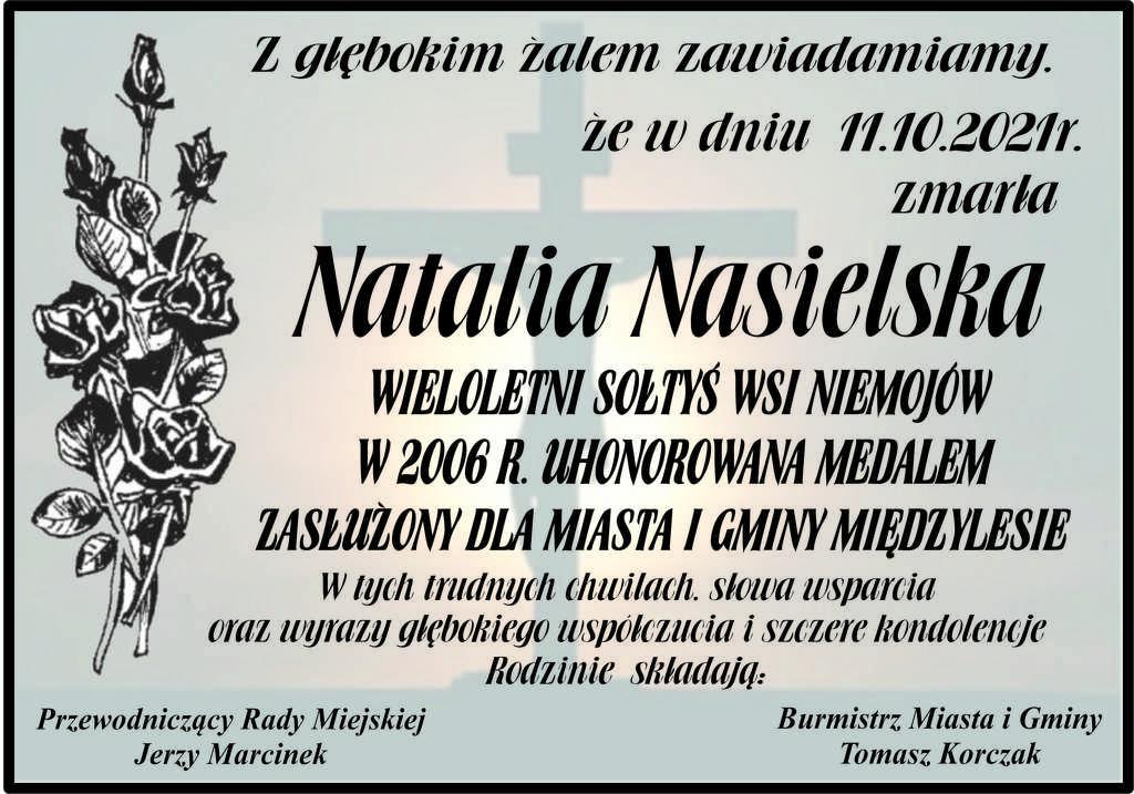 klepsydra Natalia Nasielska.jpeg