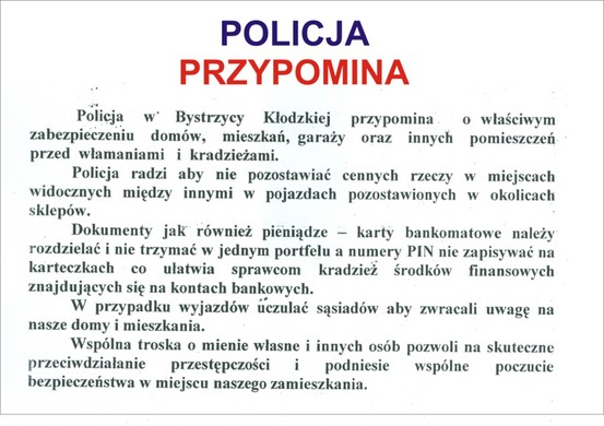 POLICJA.jpeg