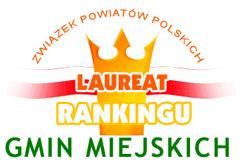 laureat_rankingu_gmin_miejski.jpeg