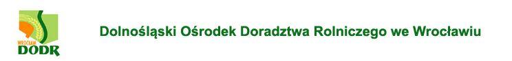 logo DODR.jpeg