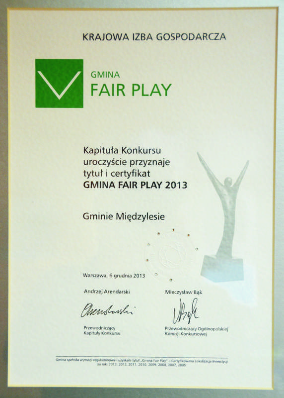 fair play 2013.jpeg