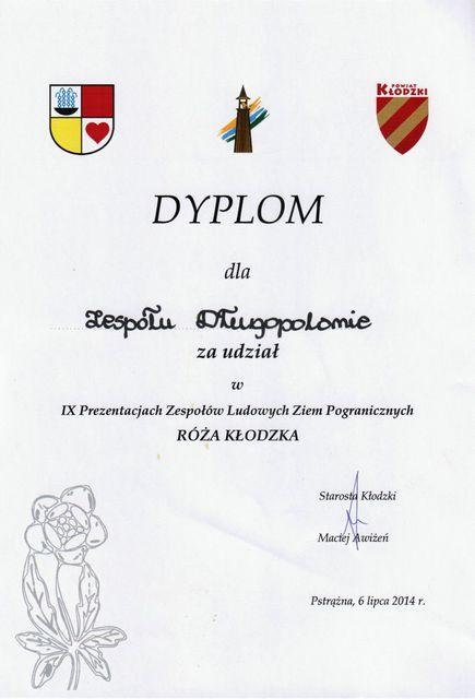 Dyplom dla Długopola Górnego.jpeg