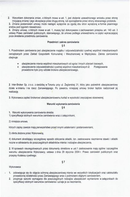 strona nr 11.jpeg