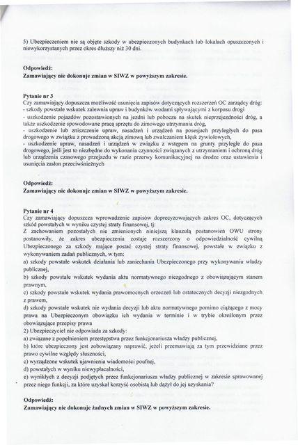 Strona nr 2.jpeg