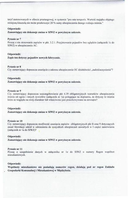 Strona nr 4.jpeg