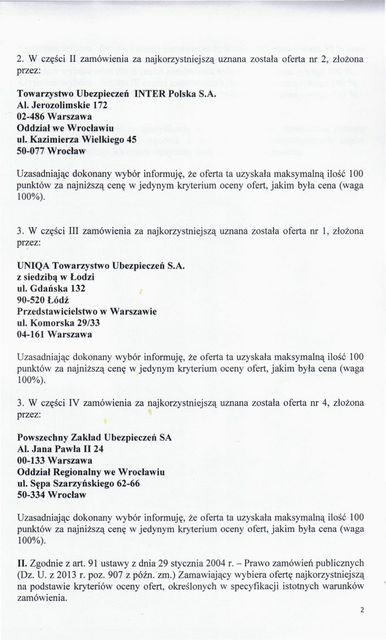 str. 2.jpeg