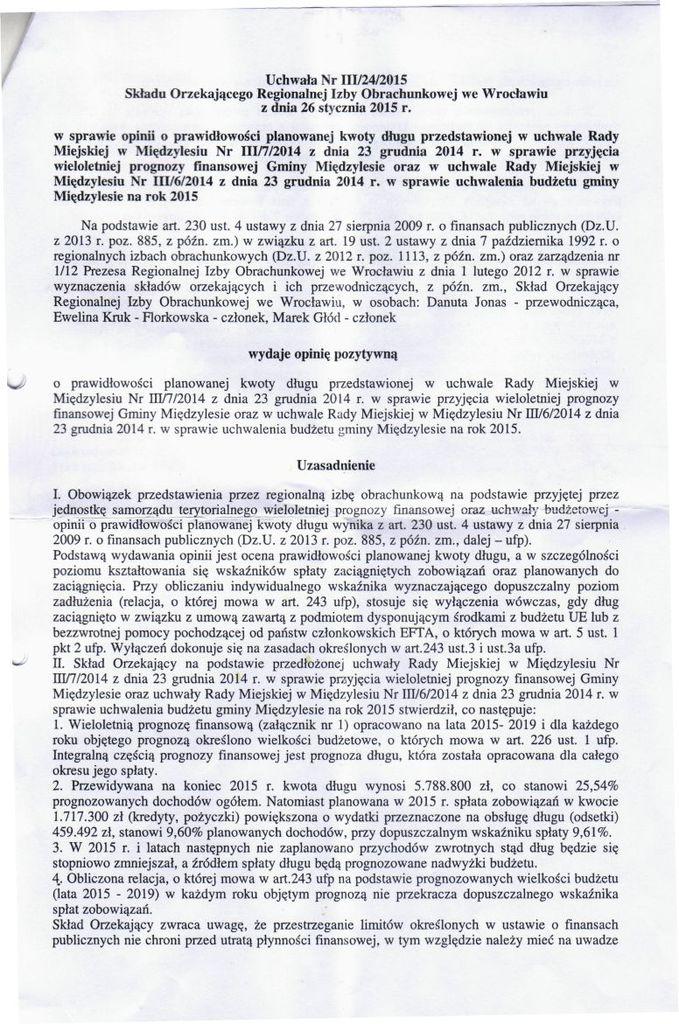 RIO cz 1.jpeg