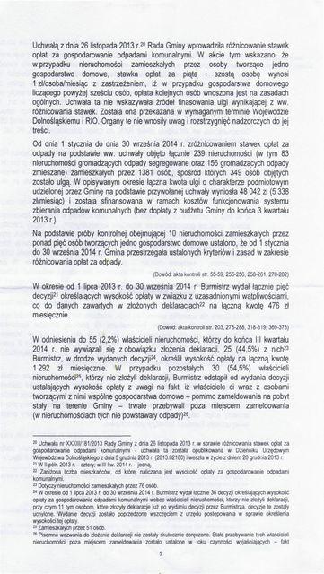 str. 5.jpeg