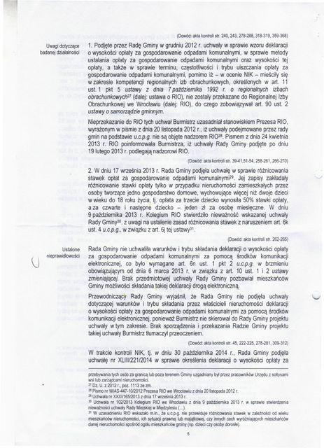str. 6.jpeg