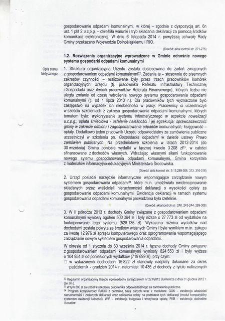 str. 7.jpeg