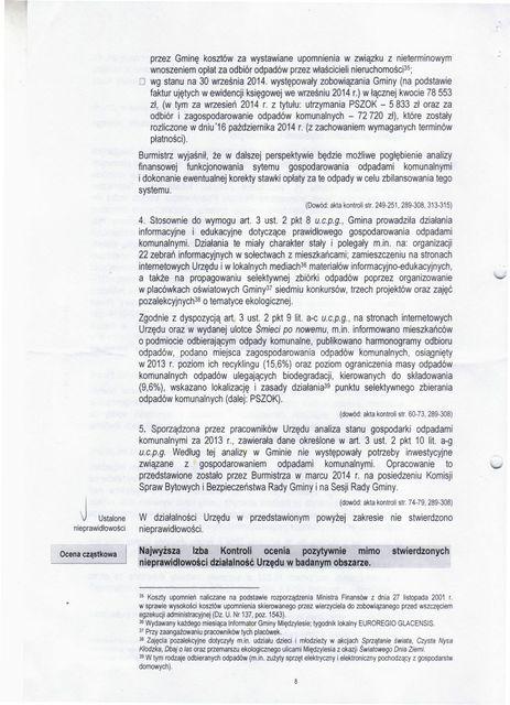 str. 8.jpeg