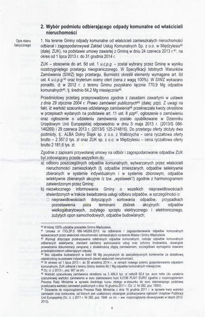 str. 9.jpeg