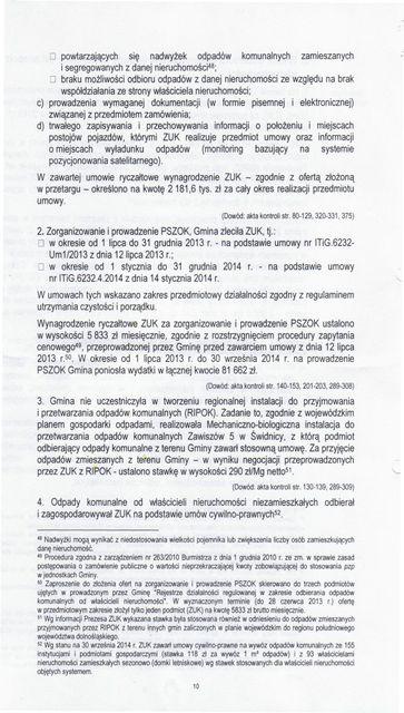 str. 10.jpeg