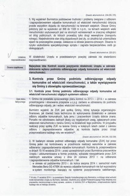 str. 11.jpeg