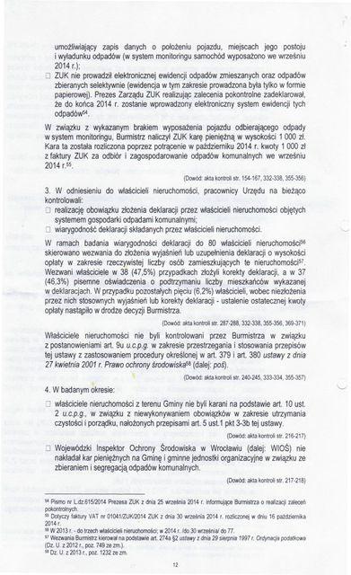 str. 12.jpeg