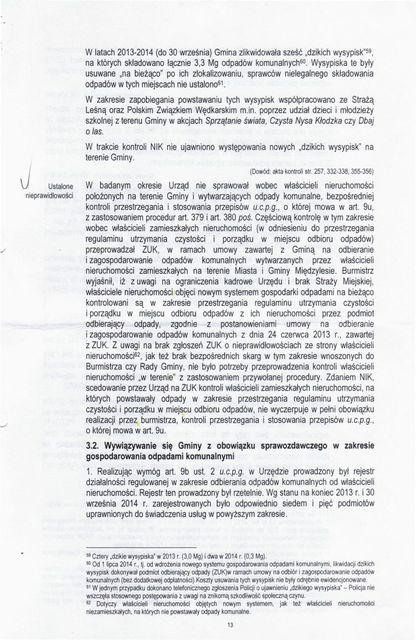 str. 13.jpeg